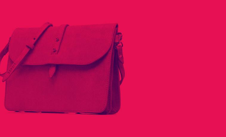 tasker udsalg