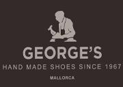 George's
