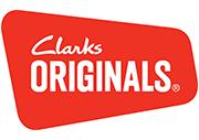 Clarks Originals