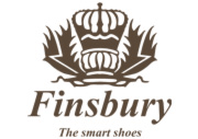Finsbury
