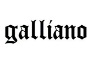 Galliano by John Galliano
