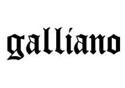 Galliano by John Galliano
