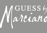 Guess by marciano