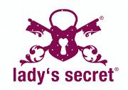 Lady's Secret