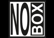 No Box