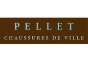 Hexagone Pellet