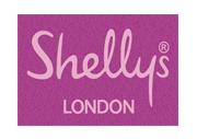 Shellys London