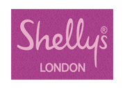 Shellys London