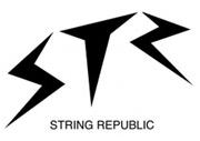 String Republic
