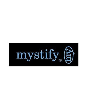 Mistify