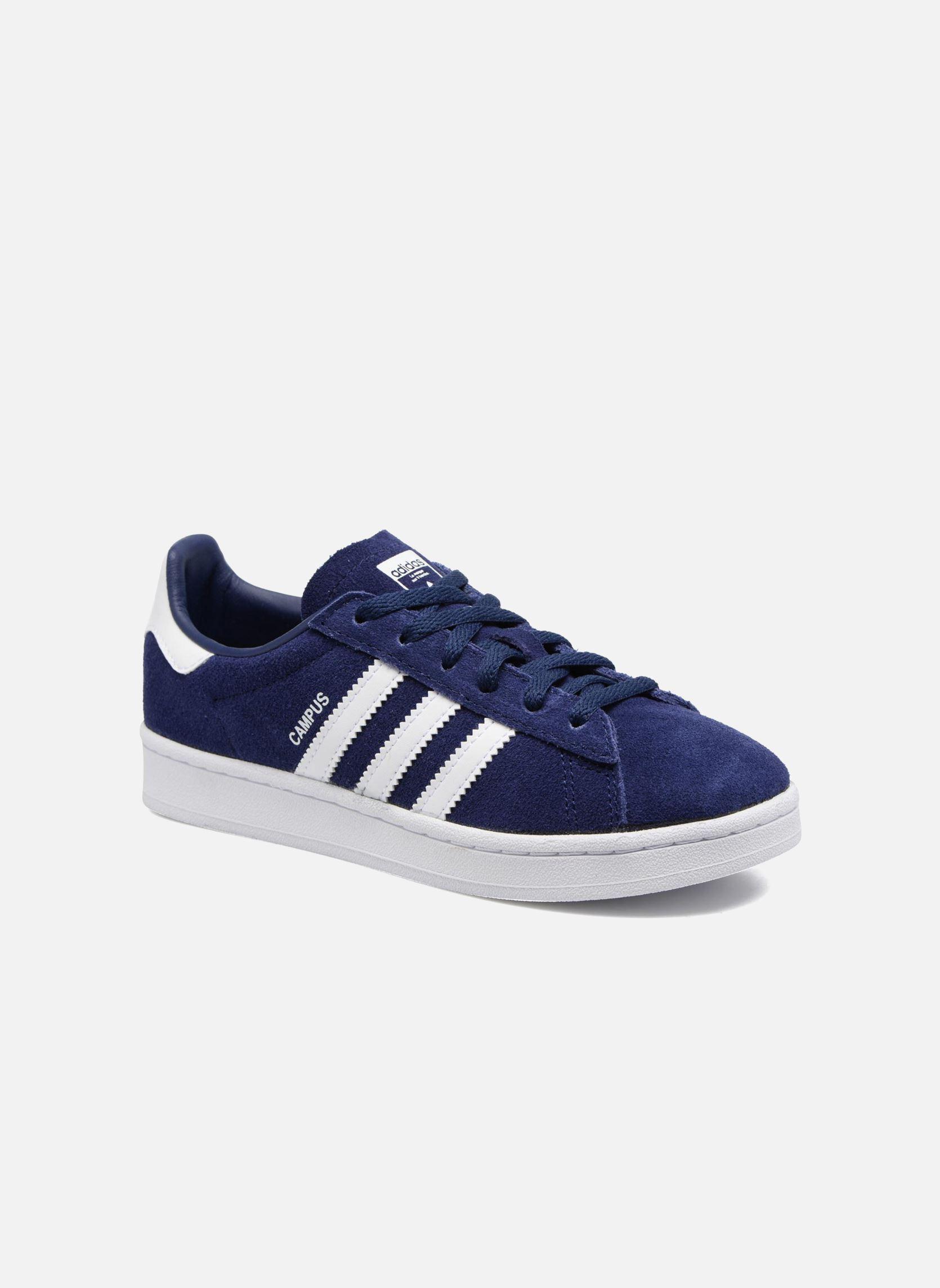 chaussures adidas ados